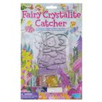 4M Fairy Crystalite Catcher Educational Game
