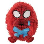 عروسک مدل Spider Man ارتفاع 13 سانتي متر