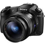 دوربین دیجیتال سونی مدل Cyber-Shot DSC-RX10 II