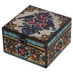 Gereh 5607-8 Decorative Box