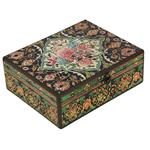 Gereh 4986-13 Decorative Box