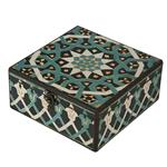 Gereh 4987-12 Decorative Box