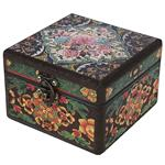 Gereh 5945-6 Decorative Box