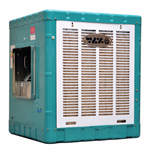 Barfab BF5 Cooler