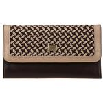 Mashad Leather D283 Wallet