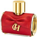 Carolina Herrera Ch Privee Eau De Parfum For Women 80ml