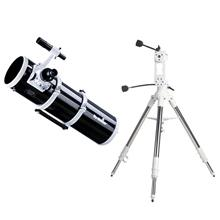 Skywatcher BKP150750 Explore Scientific Mount