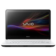 Sony VAIO Fit SVF1432ACX-Core i7-8 GB-750 GB-1GB