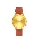 ساعت مچی زنانه کومونو Estelle Lotus Komono Watches
