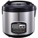 Midea PMC 0509AD Rice Cooker
