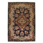 فرش دستبافت قدیمی هفت و نیم متری کد 166024