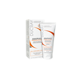 Ducray Anaphase Shampoo For Hair Loss 200 ml