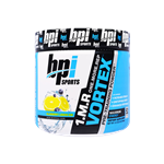 BPI Sports 1.M.R Vortex powder 150 g