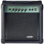 Stagg 40 BA Bass Amplifier