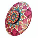 PC Gaming Spinner Patterned1