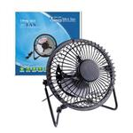 Cool Pad B-NET Mini Fan B-815