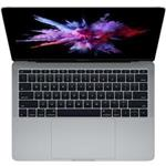 Apple MacBook Pro MPXQ2 -core i5-8GB-128G SSD