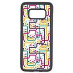 Kaardasti 414 Cover For Samsung Galaxy S8