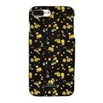 Kutis 103 Cover For iPhone 7
