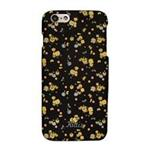 Kutis 103 Cover For iPhone 6 6S