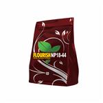 کود جامد ماکرو اوره فسفات 44-18 فلوریش بسته 10 کیلوگرمی