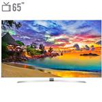 LG 65UH95000GI Smart LED TV 65 Inch