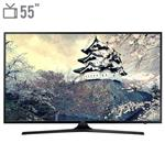 Samsung 55MU7970 Smart LED TV 55 Inch