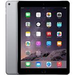 iPad (5th Gen) 128GB WiFi