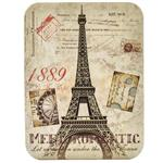 Balena Eiffel 1889 Gift Box