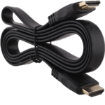 V-NET HDMI FLAT 3M CABLE