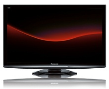 Panasonic LCD Viera TH-L42S20