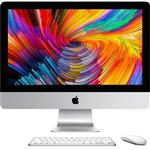 "iMac 21.5"" MNE02 (2017) Retina 4K Display 3.4GHz Core i5 8GB 1TB"