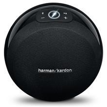 Speaker Harman Kardon Omni 10 Wireless HD Speaker Black