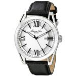 Kenneth Cole KC8072 Watch For Men