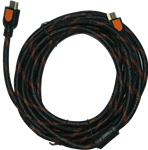V-NET HDMI 5M CABLE