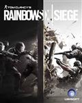 Tom Clancy s Rainbow Six Siege (Complete Edition)