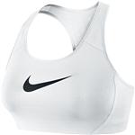 Nike bunysport | ni 548545 100