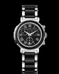 Balmain 529.5897.33.62 Watch For Women