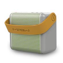 Speaker MiPOW Boomax Bluetooth