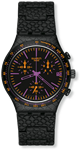 Swatch | ycb4015ag