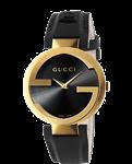 Gucci | ya133312