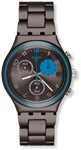 Swatch | ycm4003ag