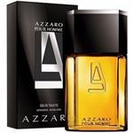 ادو پرفیوم مردانه آزارو مدل Pour Homme Intense 2015 حجم 100 میلی لیتر Azzaro Pour Homme Intense 2015 Eau De Parfum For Men 100ml