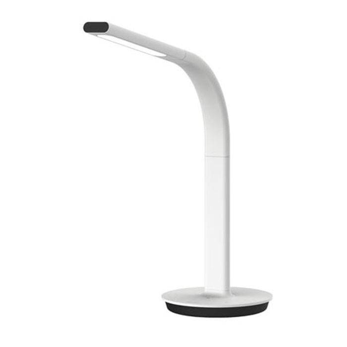 Xiaomi Philips Eyecare 2 Smart Lamp