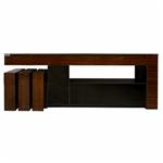Bravo 4496 TV Table
