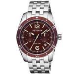 Aztorin A061.G299 Watch For Men