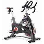 دوچرخه ثابت اسپینینگ جک اکسر مدل Ultra7125