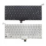 Keyboard Laptop Apple 1398