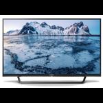 SONY 40W660E LED TV SMART