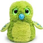 عروسک هتچیمالز مدل Draggles Green Egg